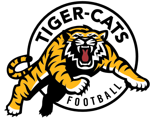 Hamilton Tigercats