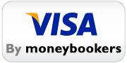 credit card sportsbook deposit