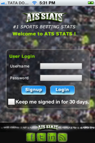 nhl hockey app